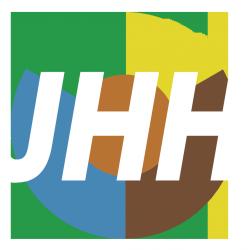JHH Electrics